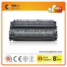 top quality FX4 toner laser cartridge for canon L800/L900