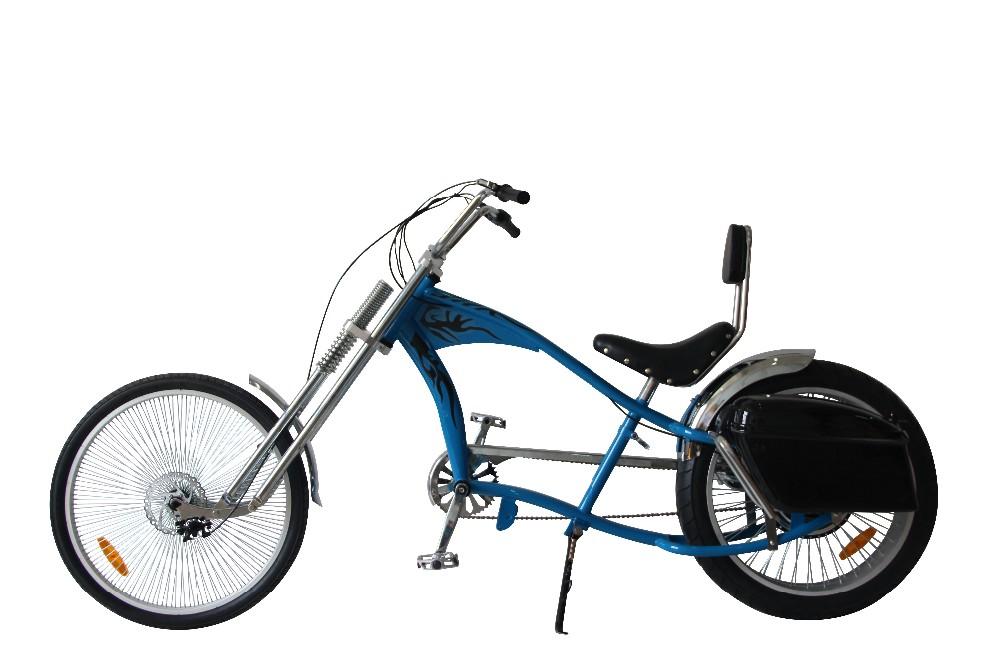 JX2 blue chopper ebike.jpg