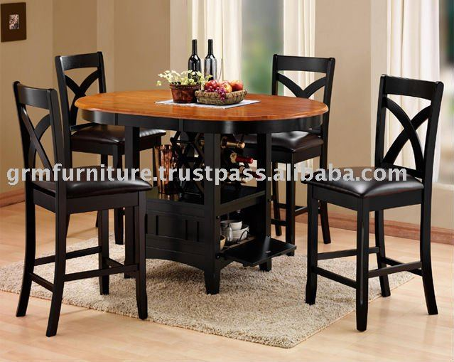 Furniture Wooden Furniture Dining Wooden Dining Table  : FURNITURE WOODEN FURNITURE DINING WOODEN DINING TABLE from alibaba.com size 639 x 509 jpeg 62kB