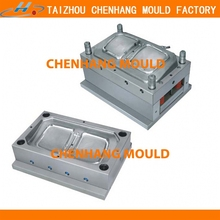 2015 plastic filling machine angel mold for PVC (good quality)