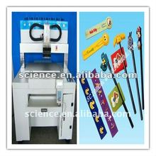 hot selling silicone trademarks extruder machine