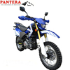 Hot-selling Fashion new 4 stroke Gas Powered 200CC Dirt Bike