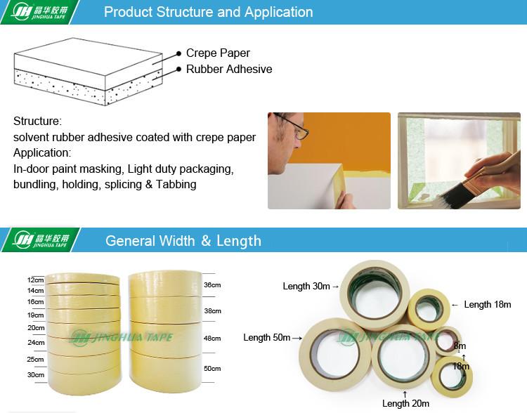 Adhesif resistant chaleur maison design - Porte coulissante 90x250 ...