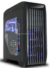 /product-gs/top-selling-usb3-0-computer-case-computer-gaming-case-computer-case-60115942754.html