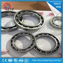 Large stock bearings/fishing reel elecric/cylindrical roller bearing//NU412