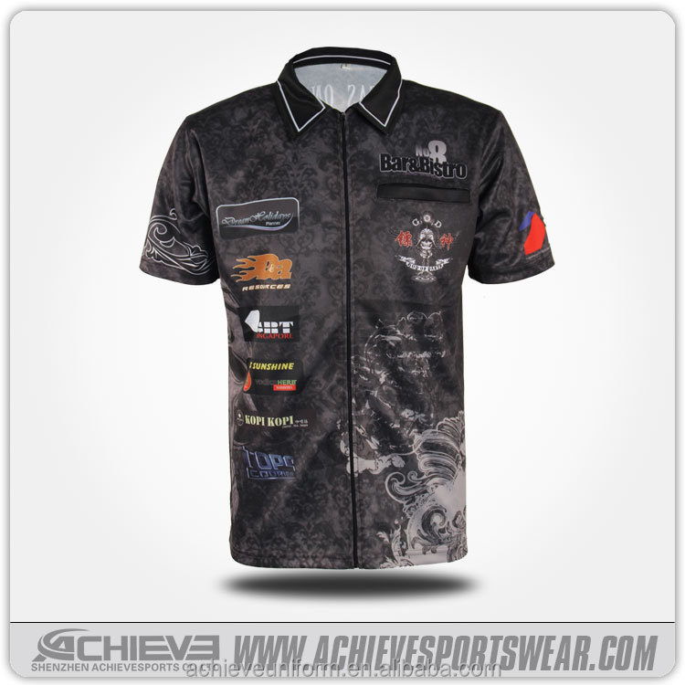 Price Hong Kong Manufacturer: Custom Wholesale Clothing Hong Kong,Manufacturers Made In