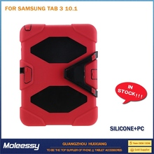 Well made and cheap dedicated 7 inch tablet case for samsung tab 3 p5200