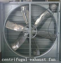 Industrial Exhaust Fan, Exhaustor,Ventilator