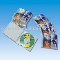 banana blank MINI DVD-R 1.4gb 30min 8x(GSD-B-240)
