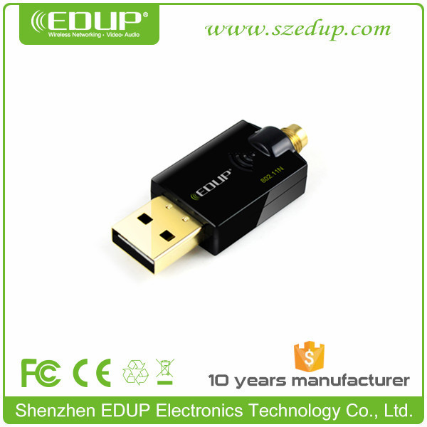 300Mbps IEEE802.11N Ralink RTL8188  Chipset Wifi USB Adapter With External Antenna-5.jpg