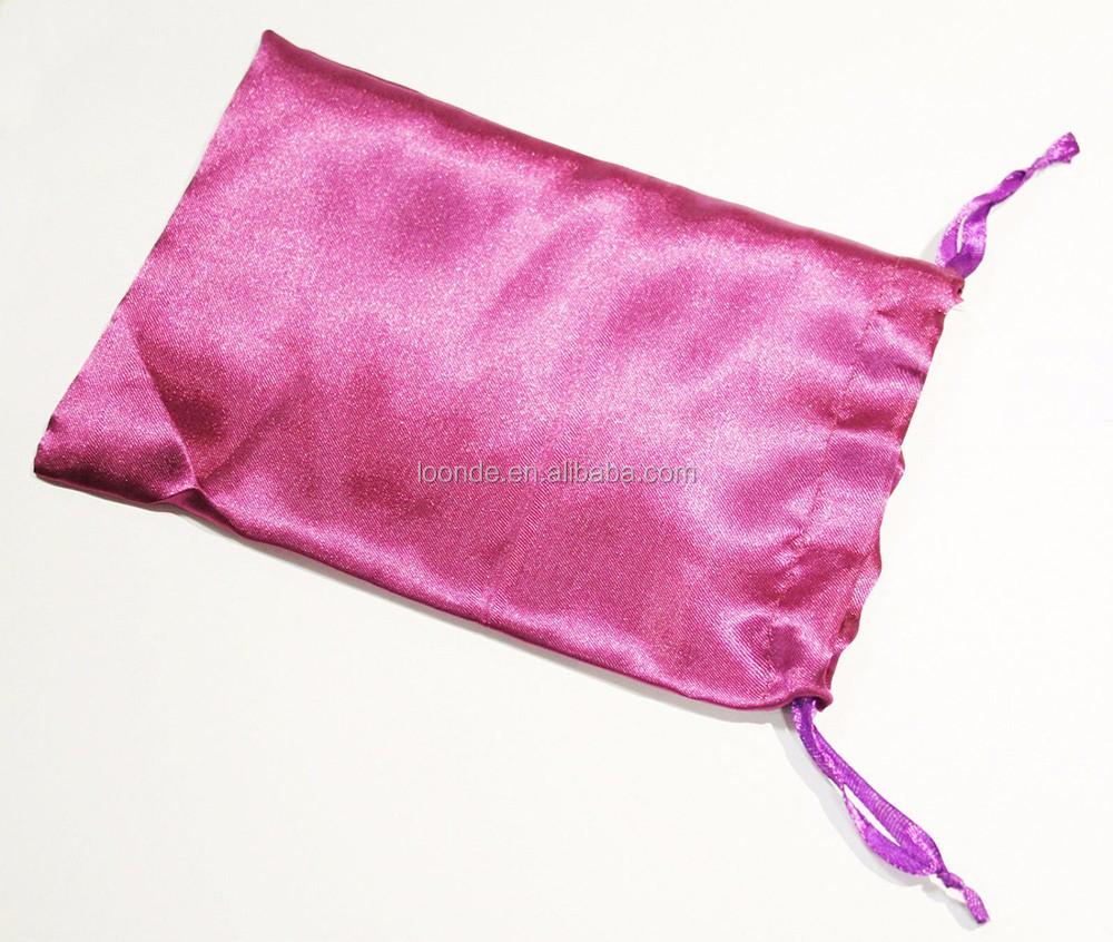 tarot card satin bag (3).jpg