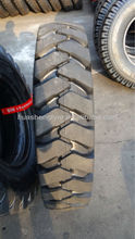 Large dumpers tyres Transport vehicles tires high quality competitive price