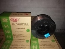 CO2 gas shielding ER50-6 welding wire