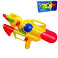 agua caliente pistola de juguete de verano juguetes de los niños