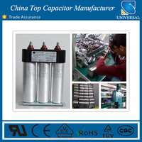 Quality ensured Top Manufacturer China Wholesale 500vac capacitor