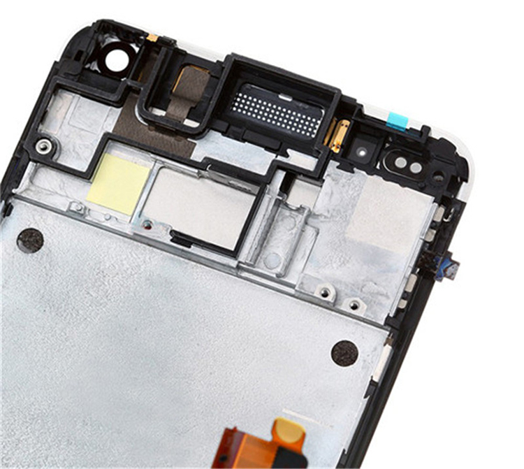 lcd for HTC One M7 (10).jpg