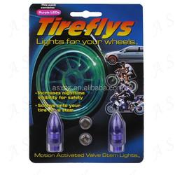 Street FX Tire Technix led motorcycle/bicycle wheel light led wheel light