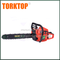 tools parts gasoline chain saw, yongkang cheap chainsaw for sale