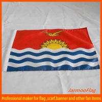 football event olympic country flag