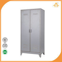 office furniture steel cabinet movable metal drawer cabinet cabinet with shelf offce use