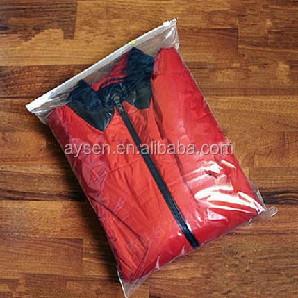 エヴァのブラジャーバッグトラベルブラジャーパンティーバッグパッキング