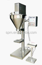 Crusher, Mixer, Tablet press, Packing Machine dog food production line