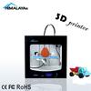 China wholesale Himalaya 3d desktop metal printer large laser