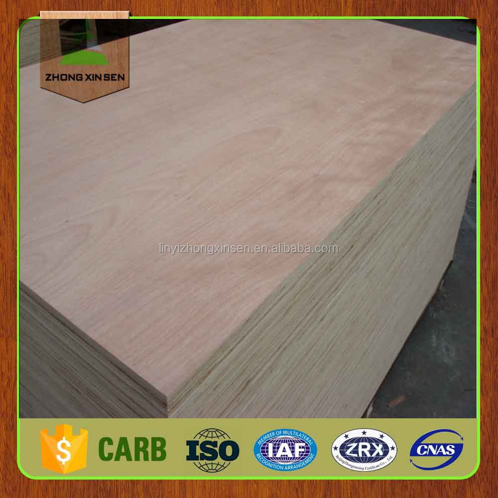 18mm Plywood Sheets ~ Mm best price commercial plywood sheets buy laminated