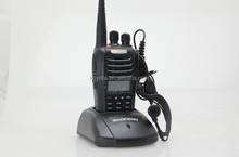 dual band interphone top selling products 2015 UHF/VHF