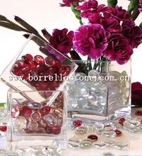 vase glass stone wholesale