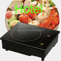 2015 UL induction hob review magnetic induction hot plate