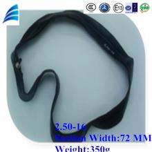 Tubo interno per pneumatico 2,50-16 armatura pneumatici da moto e il tubo 4,10,00-20 tubo interno pneumatici con il buon prezzo