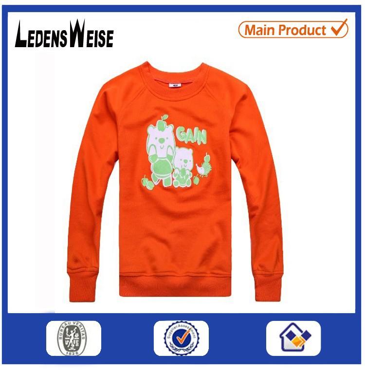 Long Sleeve Brand Polo T Shirts China Wholesale Pima
