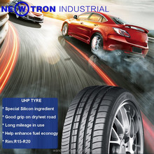 Hankook quality new tires in china 195/50r15 Prices car tyre