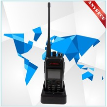 Cheapest Keypad lock function ANYSECU DR 880 th-f5 2 way radio
