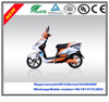 China wholesalers Cheap High speed 350W/500W motor scooter Electrial Scooter/Electrial Motorcycle