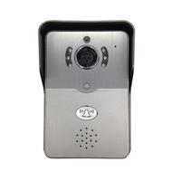 hidden doorbell camera , funny doorbell , long range wireless doorbell
