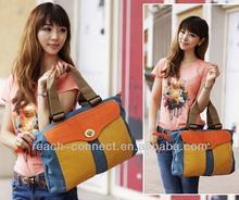 women handbag new baby summer sleeping bag womens handbags