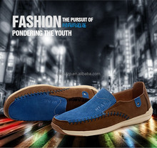 handsome shoes fo hard shoes summer