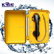 Usb To Rs485 Converter Manufacturer Gsm Telephone Set Weatherproof Telephone
