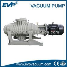 ZJ-300 Roots Vacuum Pump cheap Roots Vacuum Blower, roots vacuum booster pump