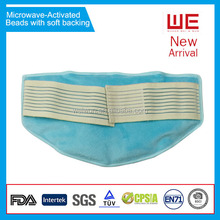 Microwave activated Pain Relief Patch Acupuncture Patch