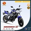 NEW F4 RACING MOTORCYCLE SD200GS-10