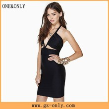 sexy party gambar sex dress most popular short party dress patterns