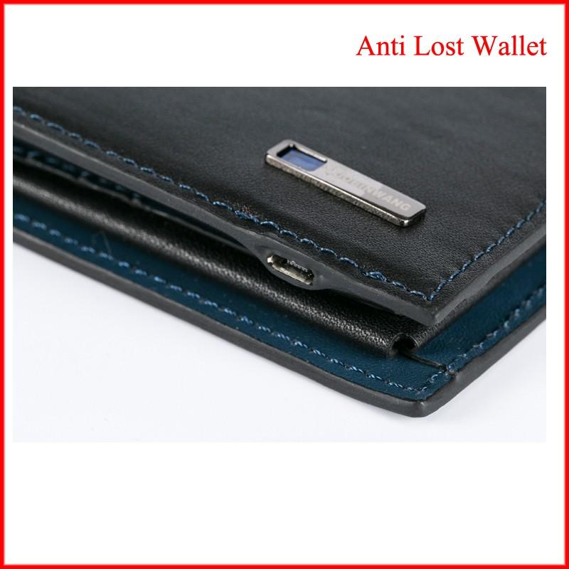 Anti Thief4