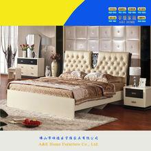 2015 promotion Foshan Cheap Egyptian Living Room Furniture