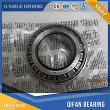 Timken bearing Tapered roller bearing HM212049/HM212011