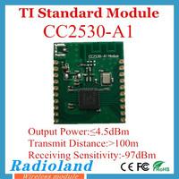 CC2530 Zigbee wireless module, zigbee wholesale price