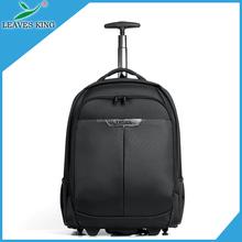 Venda quente avião tag da bagagem fotos de saco de viagem