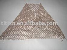 2012 fashion shawl